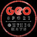 Гео спорт