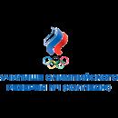 Училище олимпийского резерва №1 г. Екатеринбург