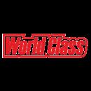 Сеть Фитнес World Class