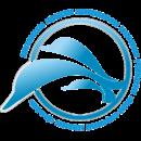 ВСК Дельфин