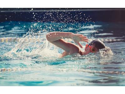 Посещаемость бассейнов может вырасти