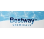 Bestway Chemicals
