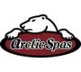 ArcticSpa