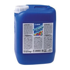 Mapei Очиститель Kerapoxy Cleaner канистра 5 кг
